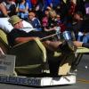 Thumbnail image for Take A Walk On The Wacky Side: Pasadena's Doo Dah Parade