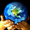 Thumbnail image for Extraordinary Ecotourism: How To Make This An Earth Day To Remember