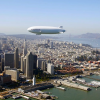 Thumbnail image for Adventures In Aviation: Zeppelin Flights