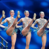 Thumbnail image for A Dancer's Dream-Come True: Radio City Rockettes Experiences Are A Real Kick