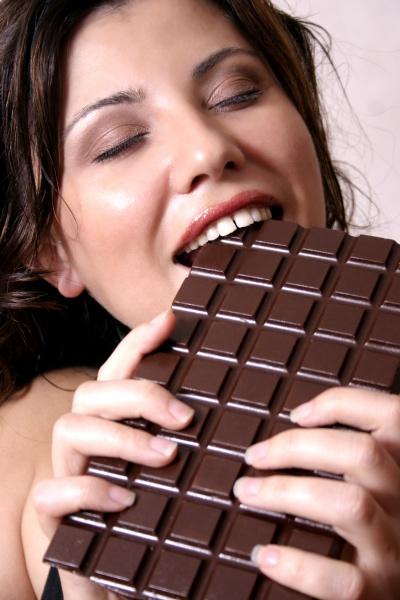 Chocolate Experiences