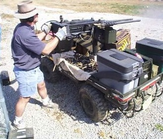 http://xtrord.com/wp-content/uploads/2010/02/knob_creek_machine_gun_shoot_1_mule.jpg