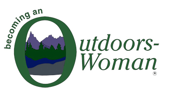 Becoming An Outdoors Woman